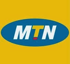 MTN Magic Sim Unlimited Free Browsing For 2014